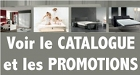 confort-du-matelas-catalogue-promotions