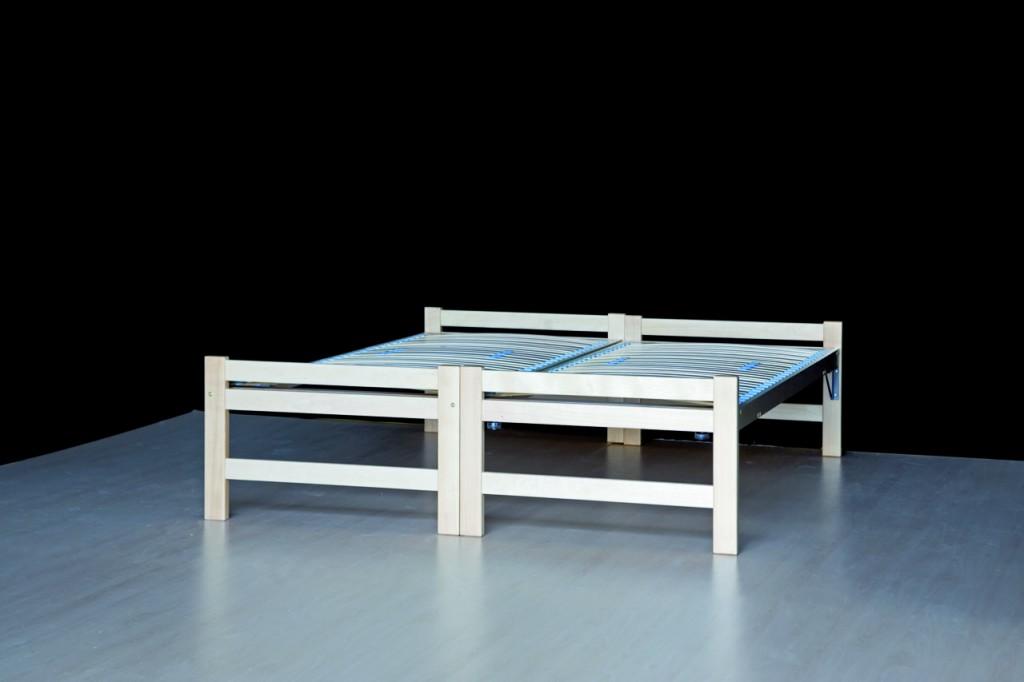 lits confort du matelas. Black Bedroom Furniture Sets. Home Design Ideas