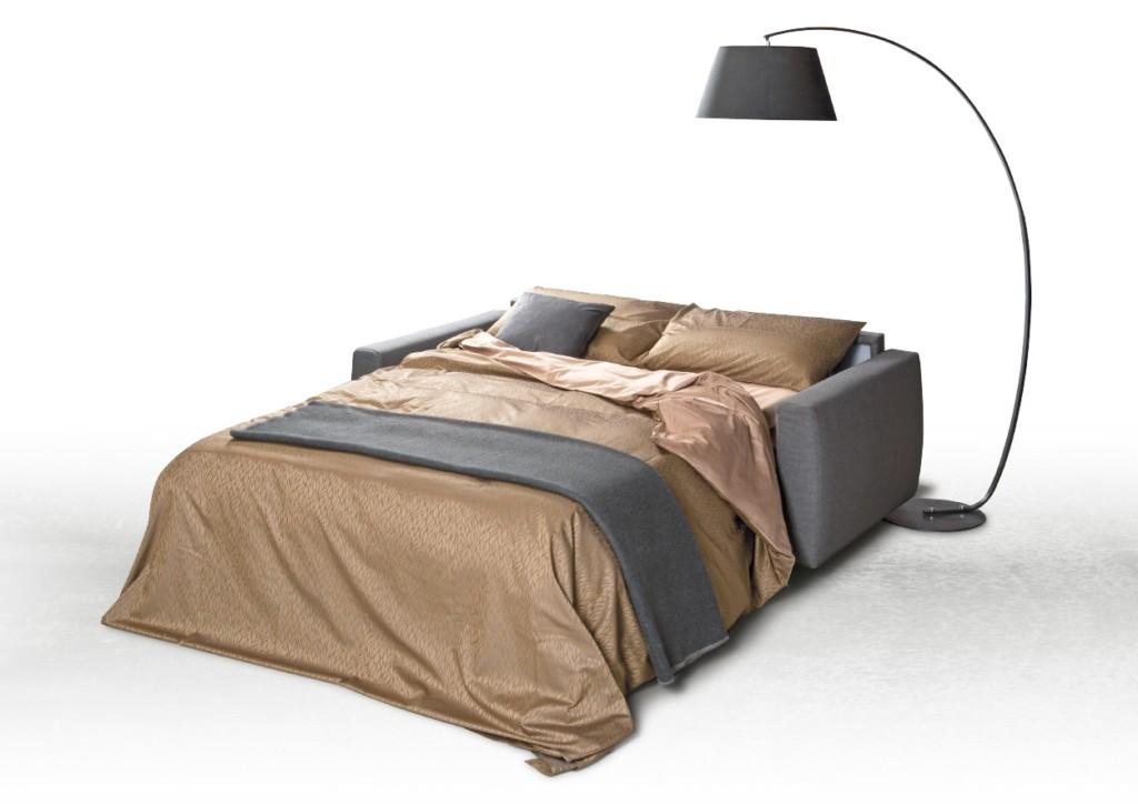 Divan Lits : Divans lits u confort du matelas